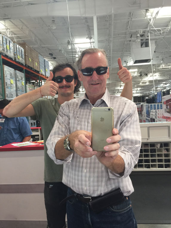 Tom-ian-costco-sunglasses