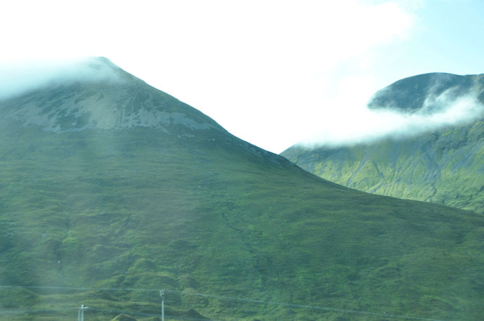 UK-skye-mountain-mist
