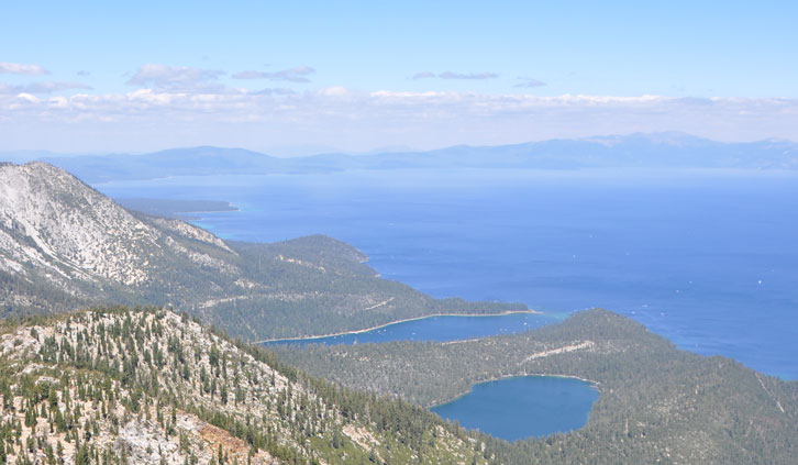 tahoe-emerald-bay-from-tallac-summit-small